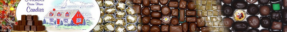 Nichols Candies